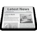Bass Club News Paper