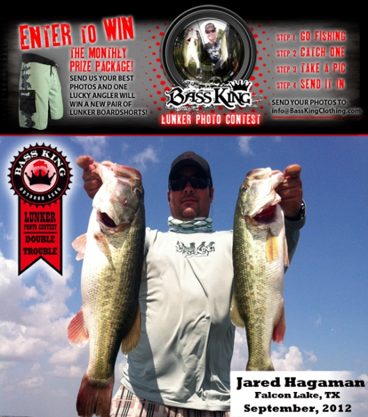 BassKing_LUNKER-PHOTO-CONTEST_September-20121